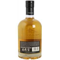 Glenglassaugh Torfa Whisky
