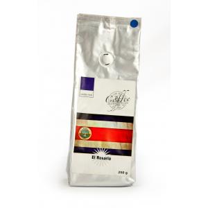 Sundry Coffee - Bean