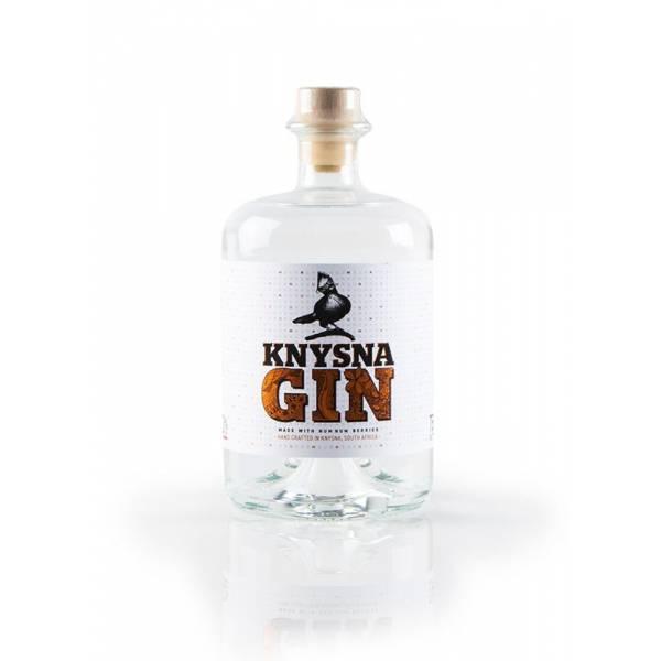 Knysna Gin 750ml