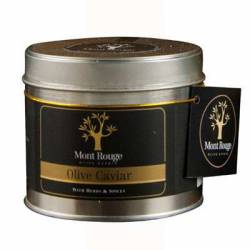 Mont Rouge Olive Caviar (300g)