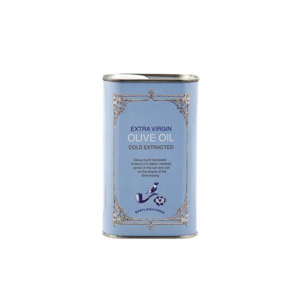 Babylonstoren Extra Virgin Olive Oil (500ml)