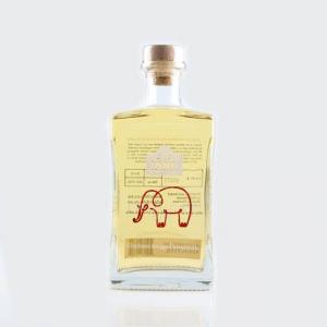 Ibhu Indlovu Gin 750ml