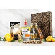 Origins Gin Box