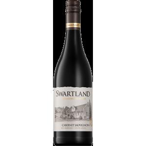 Swartland Winemakers Sel....