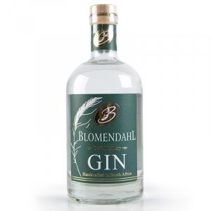 Blomendahl Blomendahl Gin 750ml