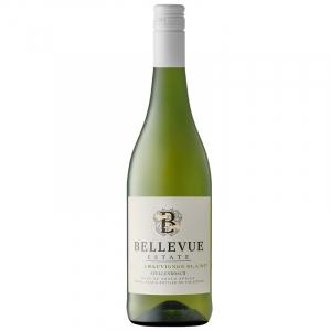 Bellevue Bellevue Sauvignon Blanc 2019
