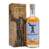 Glendalough Glendalough 7yr Old Single Malt Whisky
