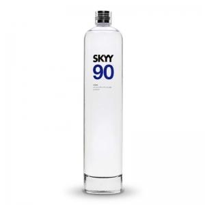 Skyy Sky Vodka