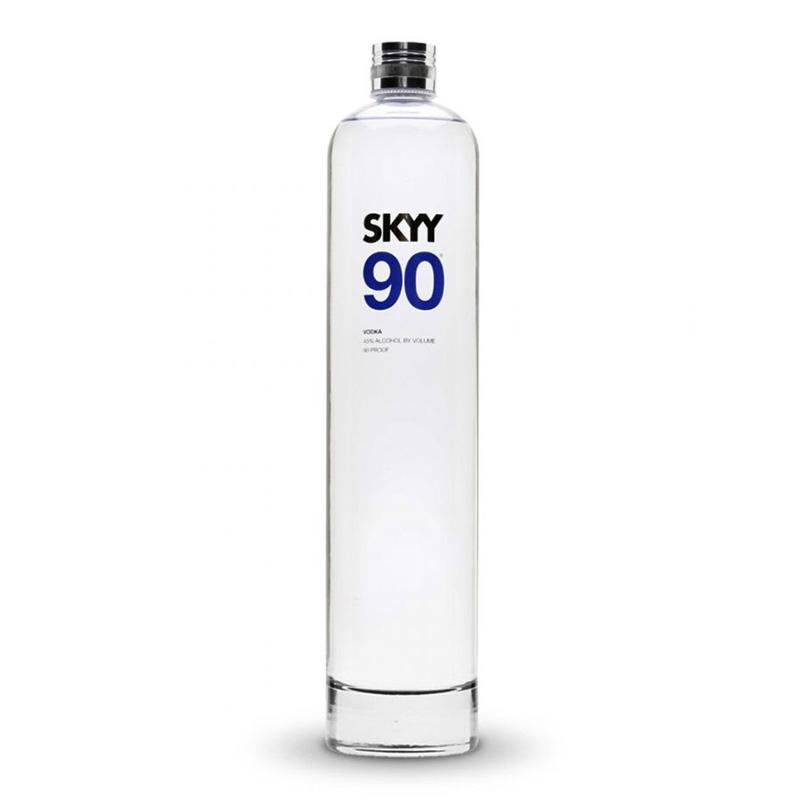 Sky Vodka