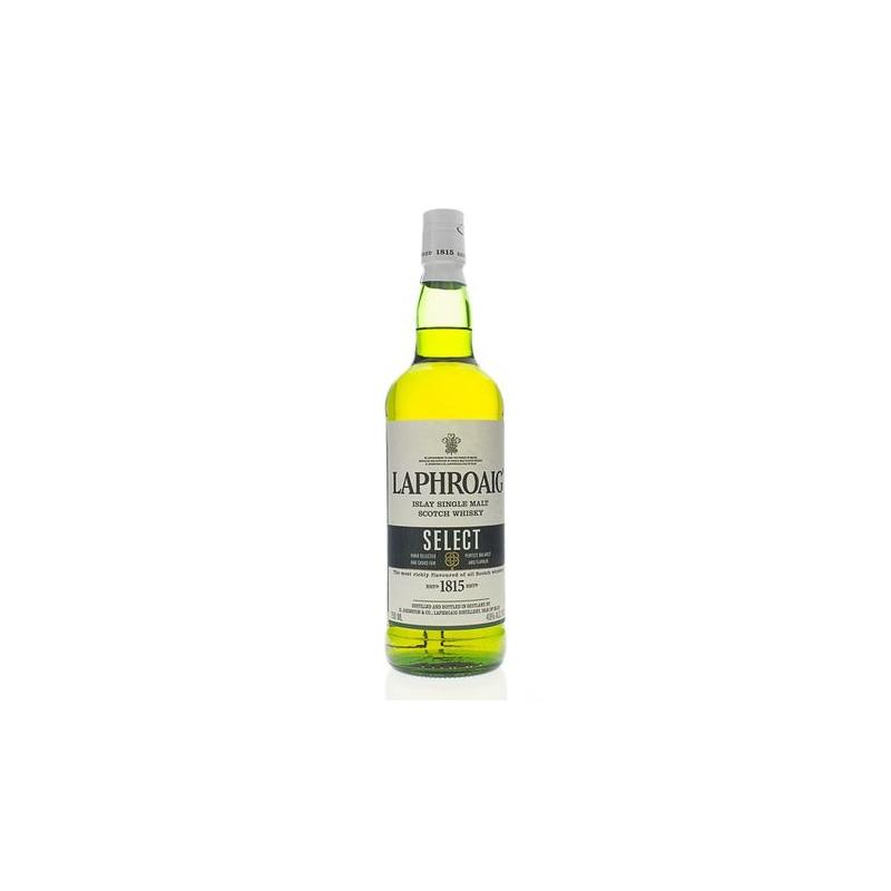 Laphroaig Laphroaig Select Whisky