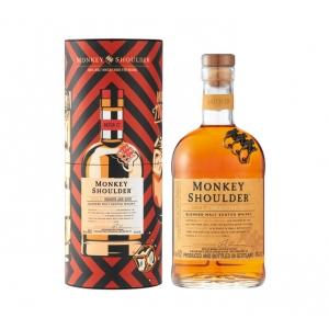 Monkey Shoulder Monkey Shoulder Whisky