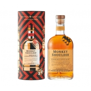 Monkey Shoulder Monkey Shoulder Whisky