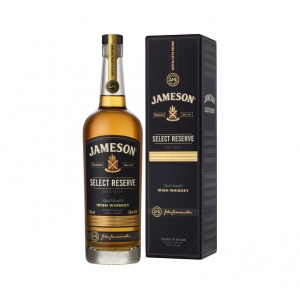 Jameson Jameson Select Whisky