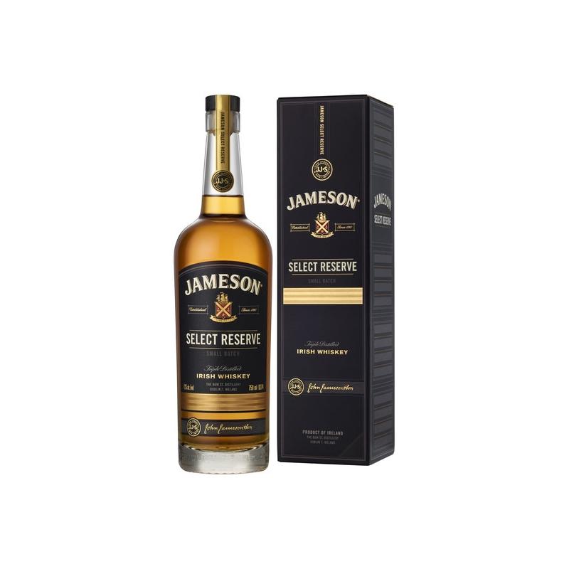 Jameson Jameson Select Whisky