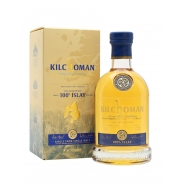 Kilchoman 100 Percent Islay...