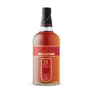 Lismore 21 Year Old...