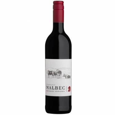 Withington Malbec 2019