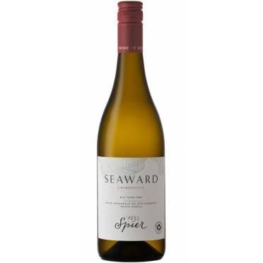 Spier Seaward Chardonnay 2019