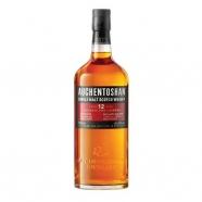 Auchentoshan 12 YO Whisky