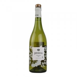 Protea Chardonnay 2019