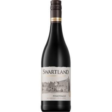 Swartland Winemakers...