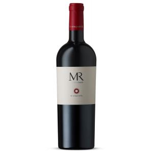 Raats Family Wines Mr De...