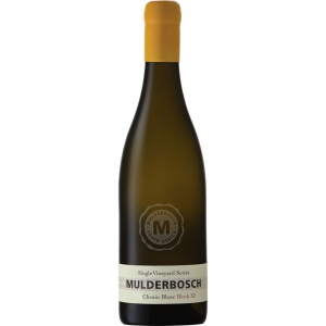 Mulderbosch Single Vine...