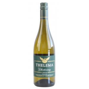 Thelema Chardonnay 2016