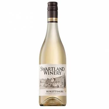 Swartland WM Collection...