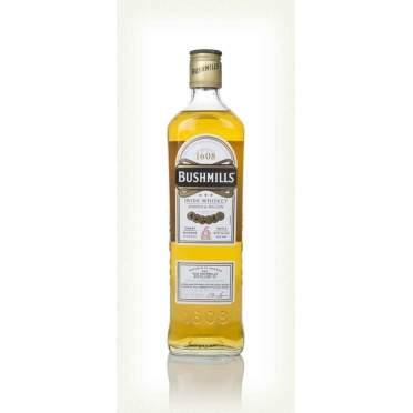 Bushmills Original Whisky