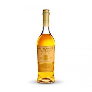 Glenmorangie Nectar DOr Whisky