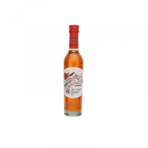 Banhoek Chilli Oil 250ml