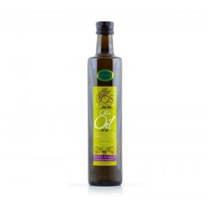 Het Bos Extra Virgin Olive...