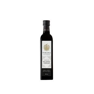 Tokara Balsamic Vinegar 500ml