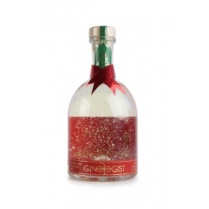 Ginologist Christmas Gin 750ml