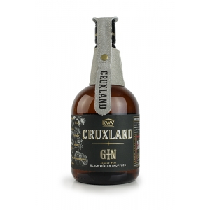 KWV Cruxland Winter...