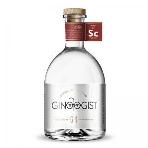 Ginologist Spice Gin