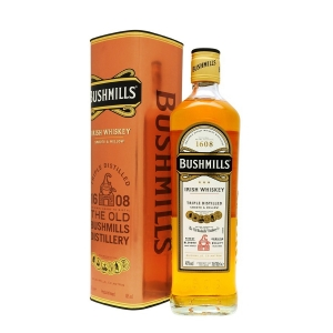 Bushmills Original Whisky