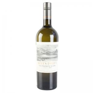 Alvis Drift Sauvignon Blanc...