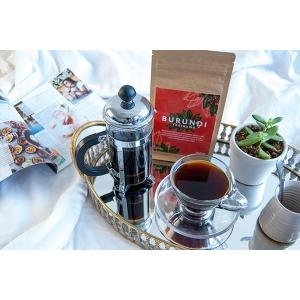 Trial Espresso Coffee Box 6