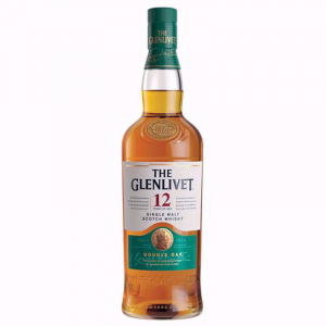 Glenlivet 12 Year Old...