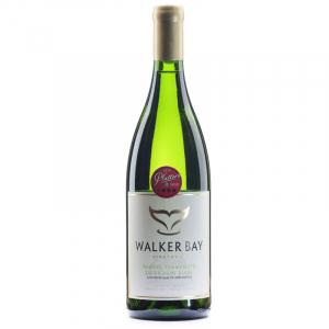 Walker Bay Barrel Fermented...