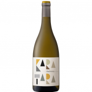 Kara-Tara Chardonnay 2019
