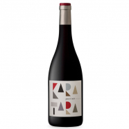 Kara-Tara Pinot Noir 2019