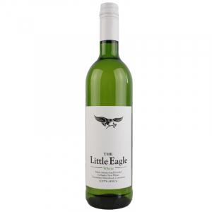 Eagle's Nest Little Eagle...