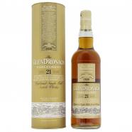 Glendronach 21 YO Whisky