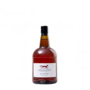 Jakkalsvlei Red Muscadel 2020