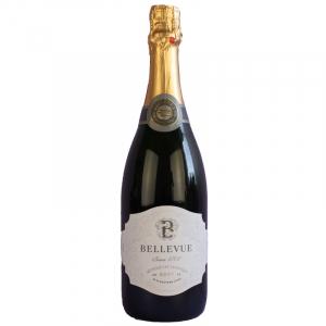 Bellevue Chardonnay Pinot...