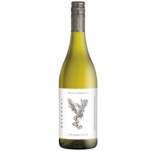 Revenant Chardonnay 2020