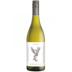 Revenant Sauvignon Blanc 2020